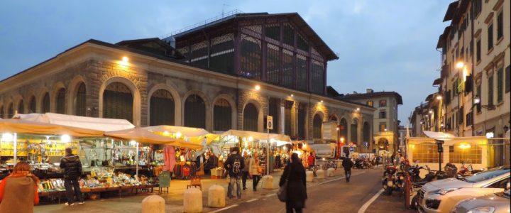mercato-san-lorenzo