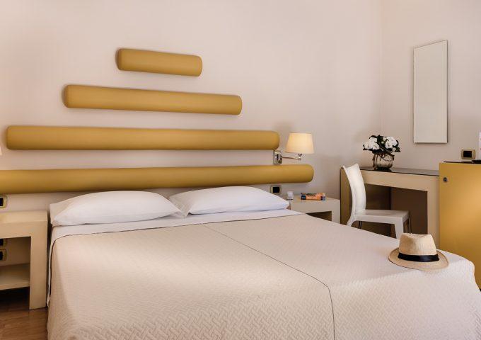 Hotel 3 stelle vicino al Centro Storico di Firenze