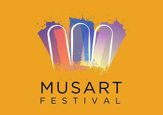 https://www.hotelfortezza.com/wp-content/uploads/2018/06/musart-festival-2018.jpg